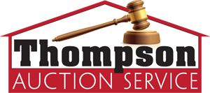 Thompson Auction Service